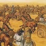 8-hittite-warrior-the-battle-of-kadesh1