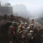 batalla-de-alesia