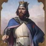 Esteban II, conde de Blois 01