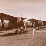 1940-aerodromo-sabadell-posguerra-1