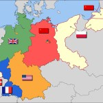 5-map-germany-1945