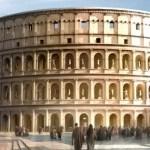 Coliseo-5
