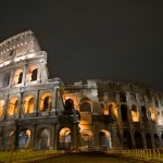 coliseo-romano-wallpaper-hd