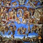 miguel-angel-juicio-final-1537-1541