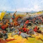 royer_lionel_noel_the_battle_near_mentana_c1907_oil_canvas