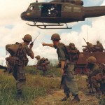 us-troops-during-the-vietnam-war