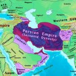 arabian-peninsula-byzantine-and-sassanid-persian-empires-in-c-600-ce-on-the-eve-of-rise-of-islam