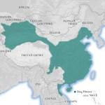 Tang_Dynasty_circa_700_CE