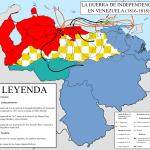 9-la-guerra-de-independencia-en-venezuela-1816-1818