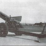 NAVAL REINOSA 105-26 1950_thumb[1]