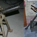 valero-50mm