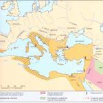 Renovatio Imperii Romanorum