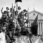 nicaragua_milicianos_sandinistas432_20090718