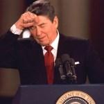 Reagan november 1986