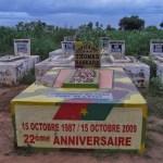 tumba sankara