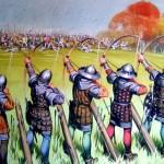 arqueros-ingleses-1024×603