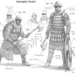 varangian_guard_1