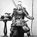 59255e5c93ae8f3452986215b41d8339-real-samurai-samurai-armor