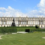palacio-herrenchiemsee