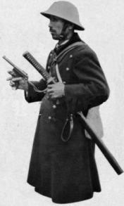 soldado imperial japones nambu