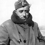 Coronel Juan Yague