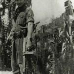 El subfusil Thompson, una leyenda de nuestro tiempo