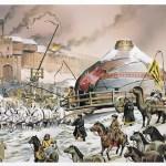 Mongols-Proper-3