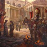 1359a89e280d42e71b7275dc25799601–roman-city-pax-romana