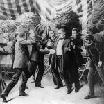 Asesinato William McKinley