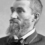 Charles Jules Guiteau