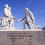 La_Carlota_(Córdoba)_monumento