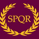 the_imperial_republic_of_rome_by_achaley-d76swxc