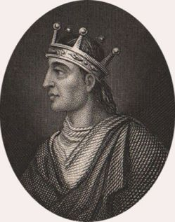 Edmundo II