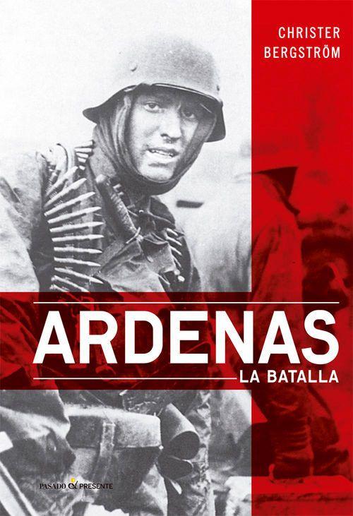 Ardenas