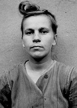 Elisabeth Volkenrath