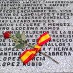 Fosa comun Ramiro Ledesma