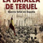 principal-portada-la-batalla-de-teruel_1-es_med