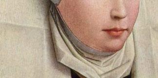 Mujeres silenciadas- Portada