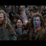 braveheart-battle-2