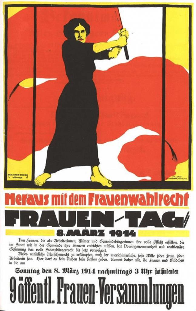 https://i0.wp.com/www.archivoshistoria.com/wp-content/uploads/2019/03/female-suffrage-647x1024.png?resize=647%2C1024&ssl=1