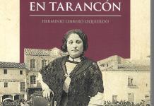 """Portada """"El pueblo, las subsistencias y el máuser"""", de Herminio Lebrero Izquierdo"""