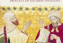 Portada de «Reinos de Fe: una nueva historia de la España Musulmana, Pasado y Presente, mayo de 2019