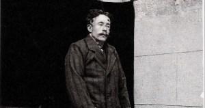Cadáver de Manuel Pardiñas (Desconocido) | Wikimedia