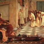 1280px-John_William_Waterhouse_-_The_Favorites_of_the_Emperor_Honorius_-_1883