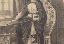 María de Molina (s/f) E