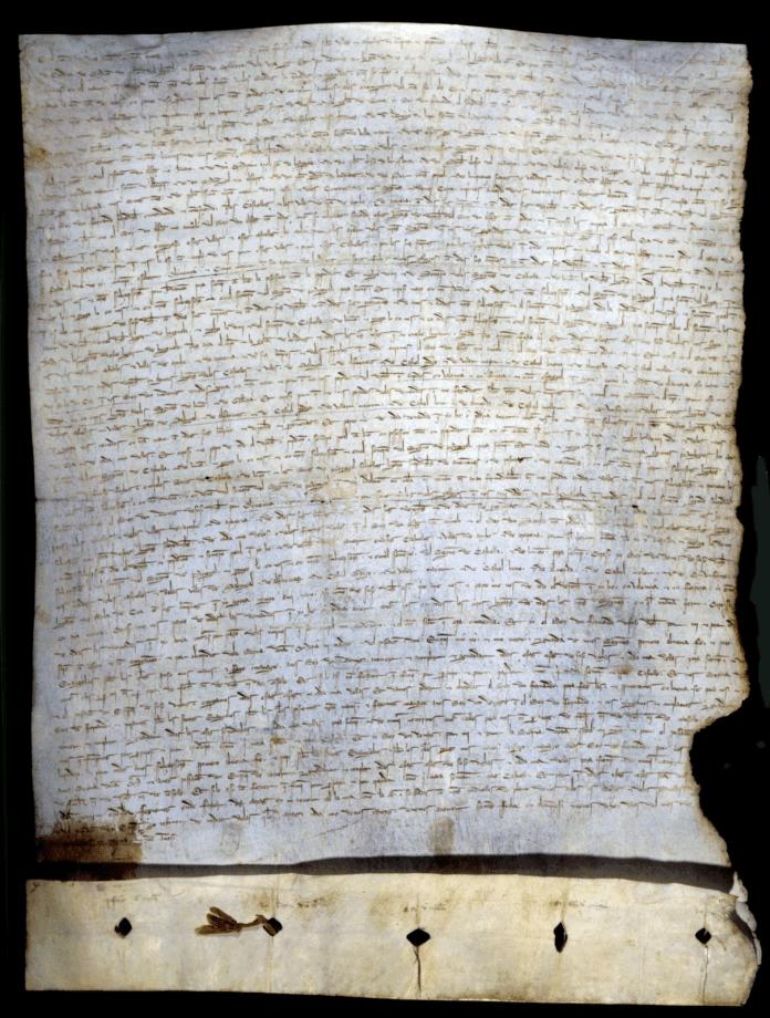 Tratado de Alcañices (s/f)