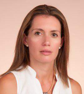 Llarina González Solar