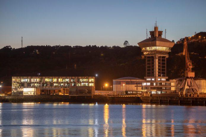 Autoridad Portuaria de Gijón - APG