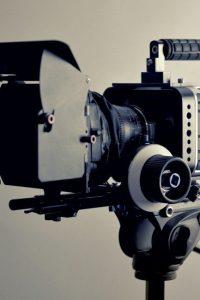 El archivo como fuente de consulta o referencia en el proceso documental aplicado a la producción cinematográfica (Segunda parte)