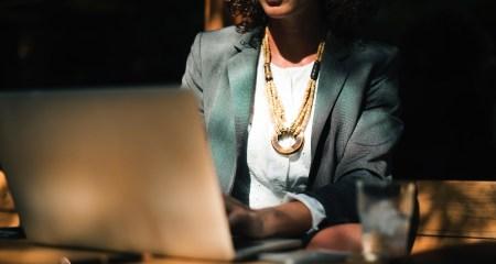 «El emprendimiento es una forma de vida», Cecilia Boldini, emprendedora y empresaria dentro del sector archivístico